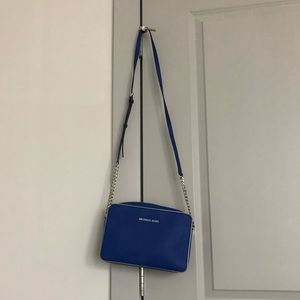 Jet Set Michael Kors Purse